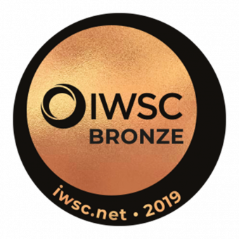 main std 2019 bronze