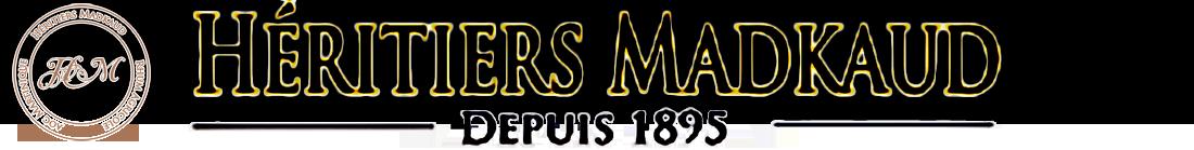 Héritiers Madkaud